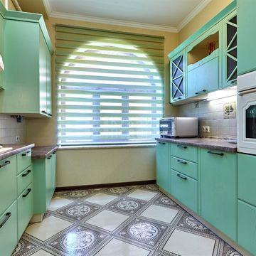 Кухня Вевея - фото 2