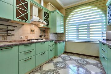 Кухня Вевея - фото 3