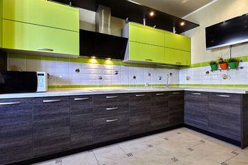 Кухня Дарьяна