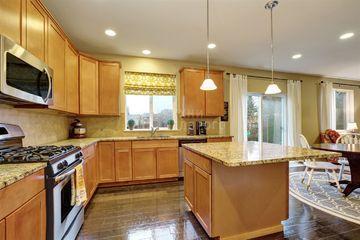 Кухня Кира - фото 2