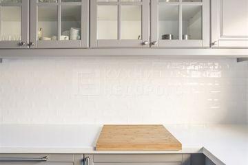 Кухня Одетта - фото 2