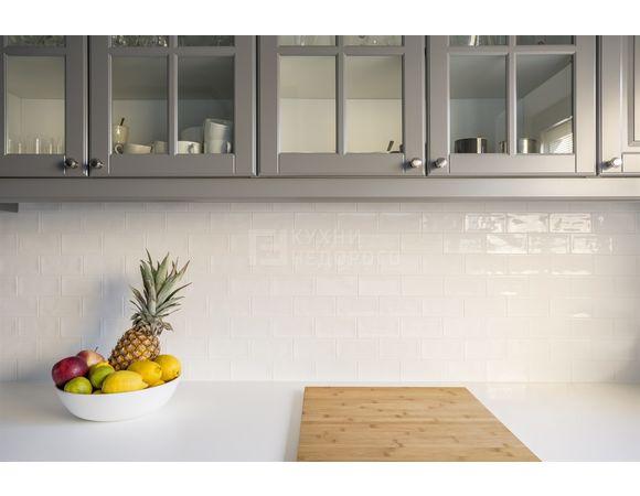 Кухня Одетта - фото 3