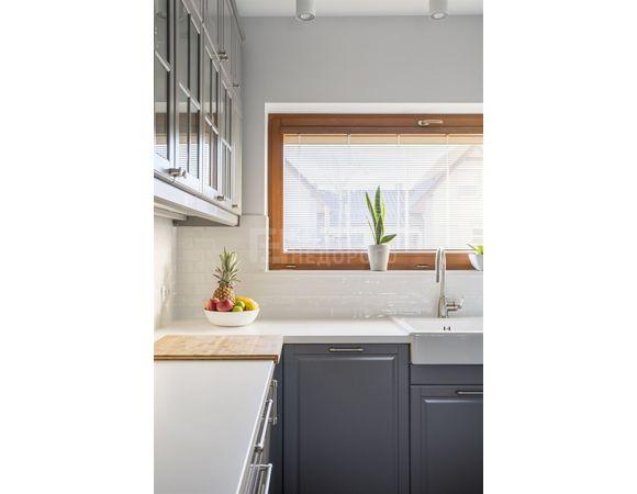 Кухня Одетта - фото 4