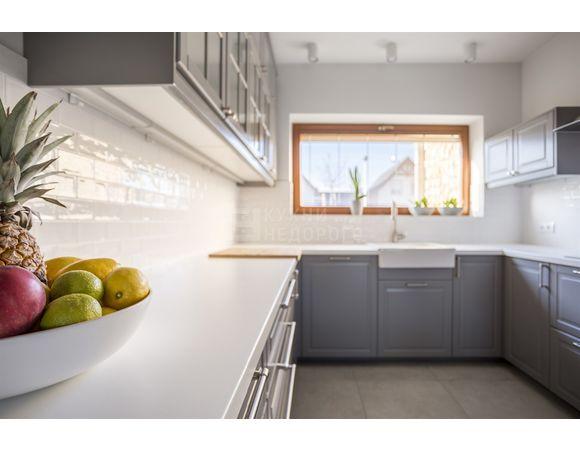 Кухня Одетта - фото 5