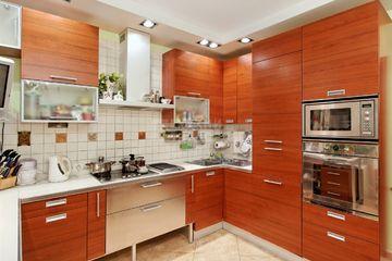Кухня Магдалина - фото 2