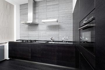 Кухня Роберта - фото 2