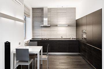 Кухня Роберта - фото 3
