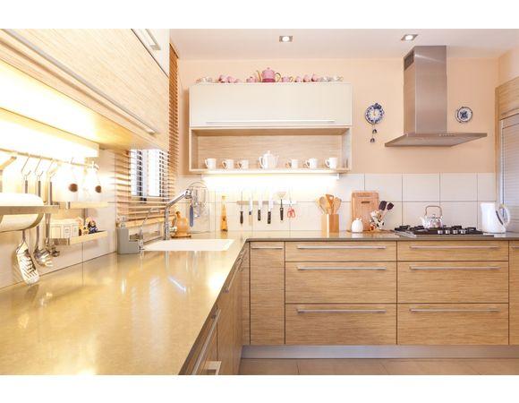Кухня Иветта - фото 2