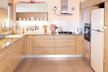 Кухня Иветта - фото 3