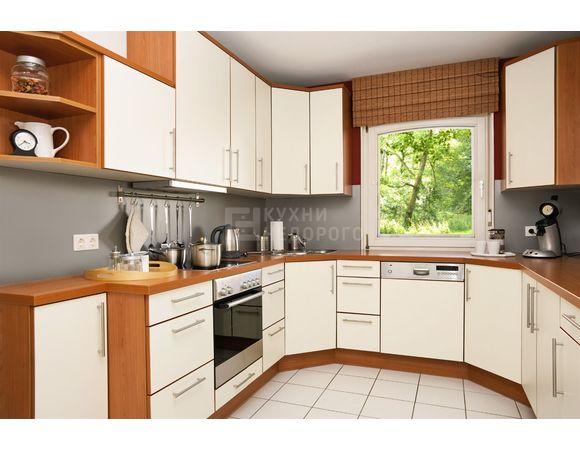 Кухня Антонина