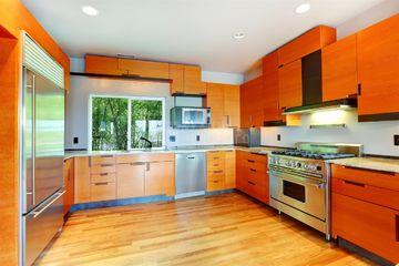 Кухня Доминика - фото 2