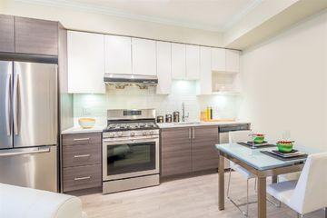 Кухня Октавия - фото 3