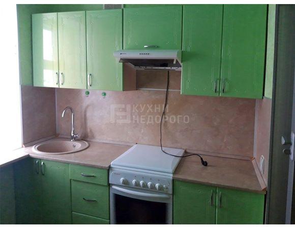 Кухня Варвара - фото 2