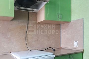 Кухня Варвара - фото 3