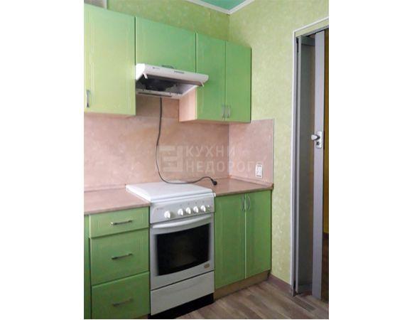 Кухня Варвара - фото 4