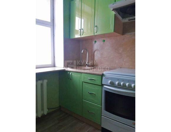 Кухня Варвара - фото 5