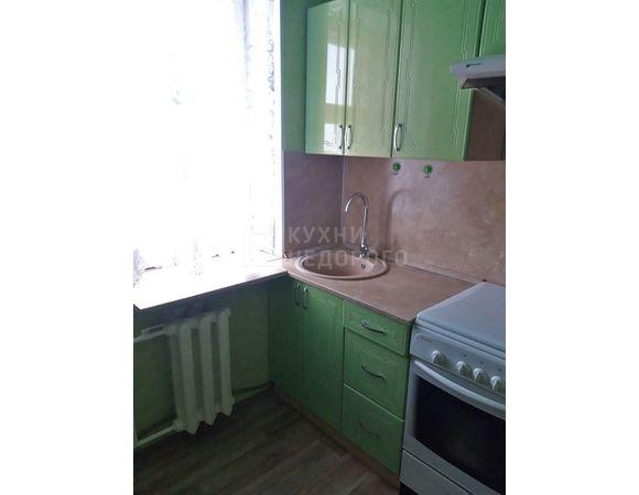 Кухня Варвара - фото 6