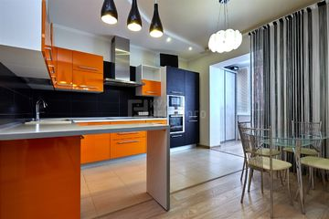 Кухня Аэлита - фото 2