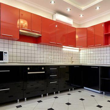 Кухня Римма