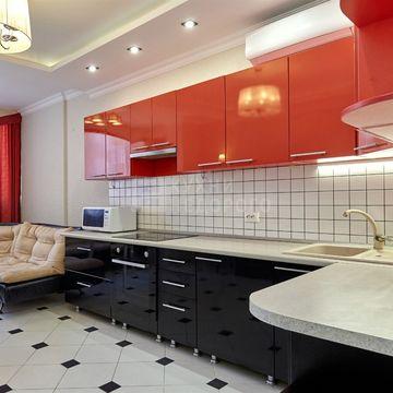Кухня Римма - фото 2