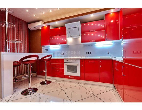 Кухня Элиза - фото 2