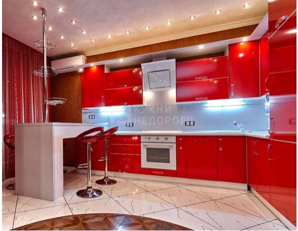 Кухня Элиза - фото 3