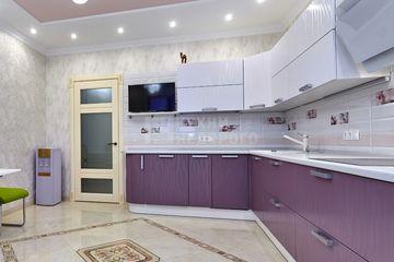 Кухня Сельвия