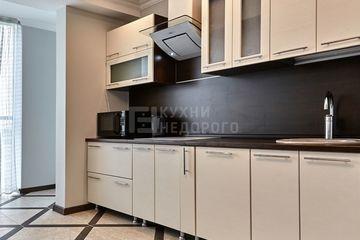 Кухня Паллада - фото 2