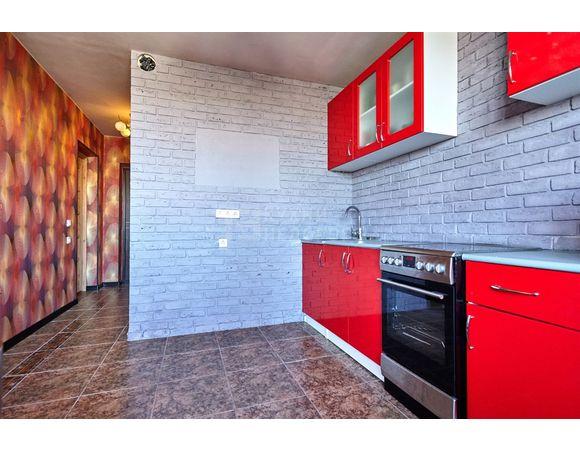 Кухня Сибилла - фото 2