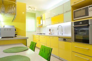Кухня Анастасия - фото 2