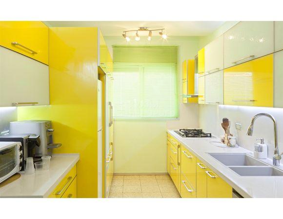 Кухня Анастасия - фото 3