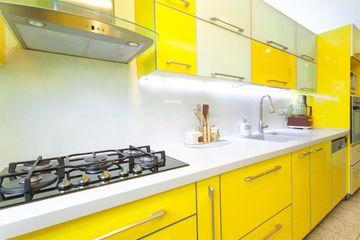 Кухня Анастасия - фото 4