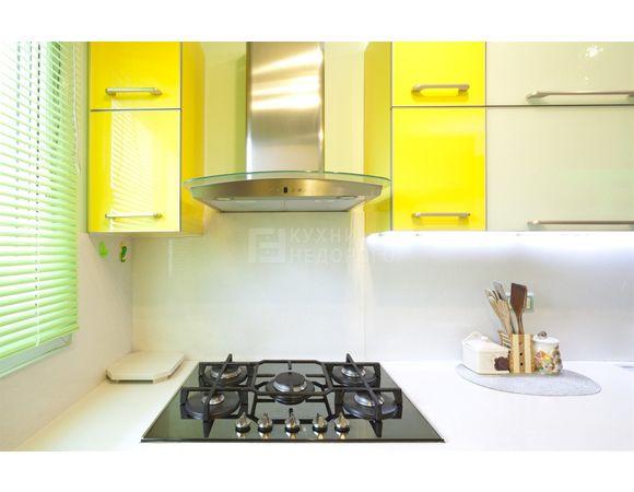Кухня Анастасия - фото 5