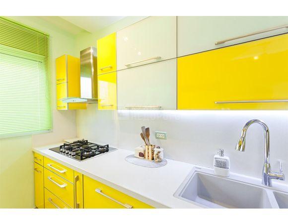 Кухня Анастасия - фото 6