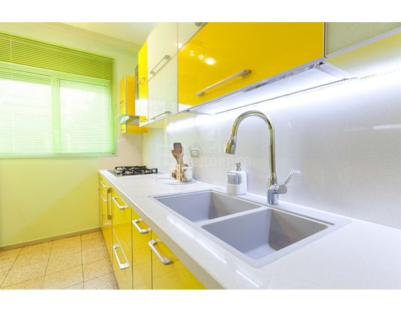 Кухня Анастасия - фото 7
