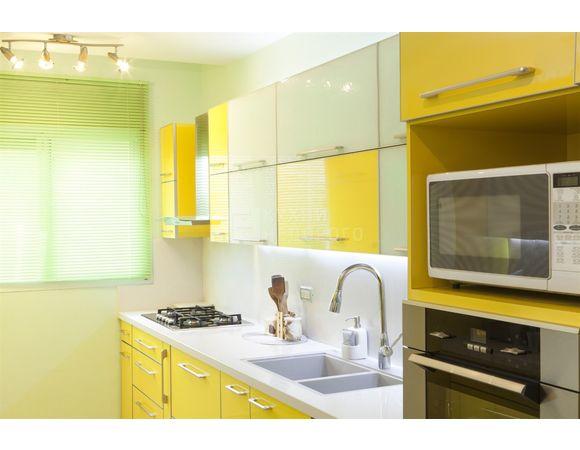 Кухня Анастасия - фото 8