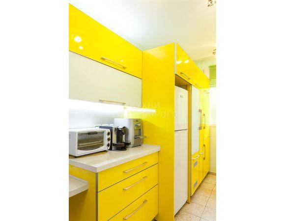 Кухня Анастасия - фото 9