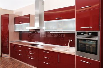 Кухня Власта - фото 2