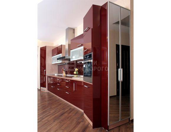Кухня Власта - фото 3