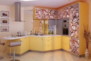 Кухня Дафния