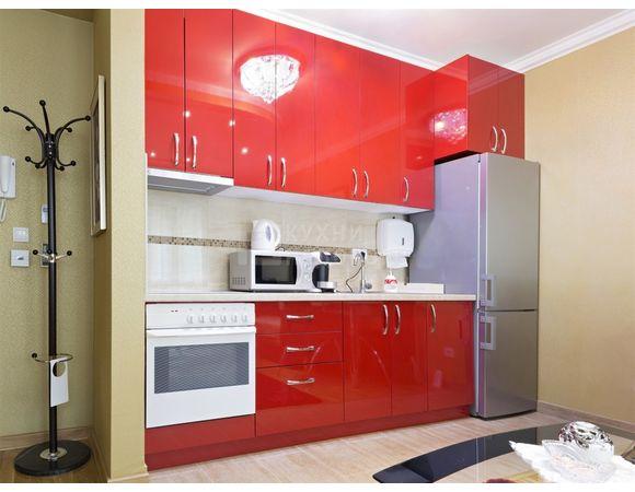 Кухня Клара - фото 2