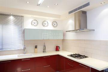 Кухня Дамира - фото 2