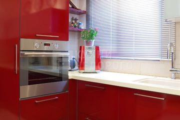 Кухня Дамира - фото 4