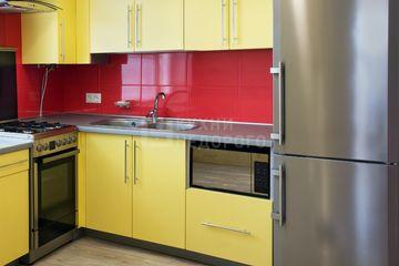 Кухня Жасмин - фото 2