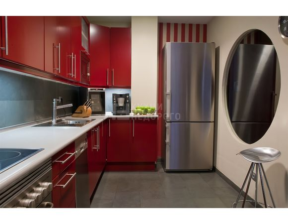 Кухня Майя - фото 2