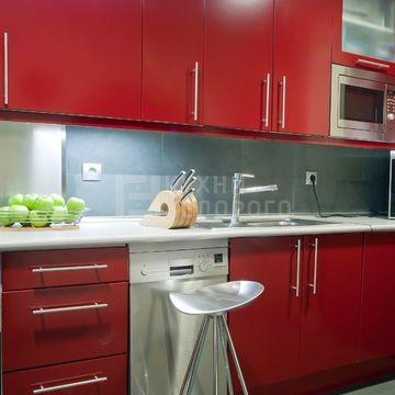 Кухня Майя - фото 3