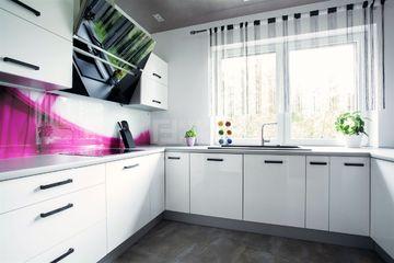 Кухня Стефания - фото 2
