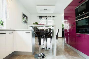Кухня Стефания - фото 3