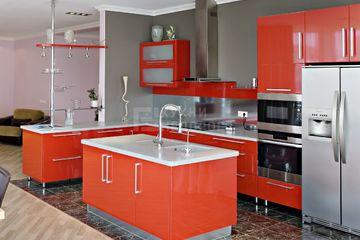 Кухня Наталья - фото 2