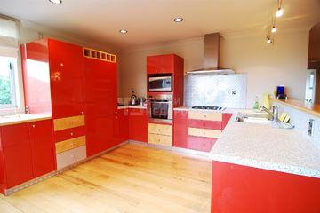 Кухня Забава - фото 2